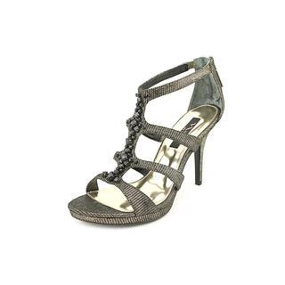 Nina Women's Raelyn Synthetic Sandals