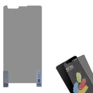 Insten Matte Anti-Glare Screen Protector for LG Stylus 2