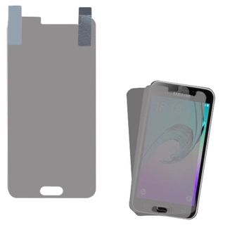 Insten Clear/ Matte Anti-Glare Screen Protector Film for Samsung Galaxy J3 J320