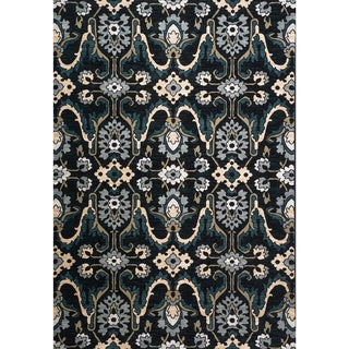 Christopher Knight Home Viola Olena Floral Rug (8' x 11')