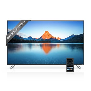 Vizio M80-D3 SmartCast M-Series 80'' Class Ultra HD 4K Smart TV