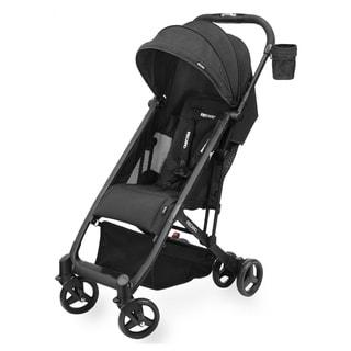RECARO Easylife Ultra-Lightweight Onyx Stroller