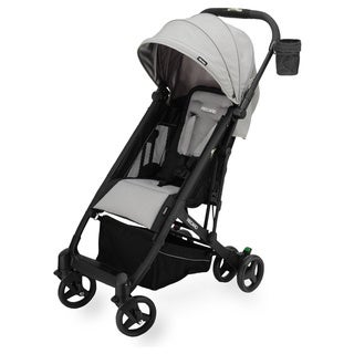 RECARO Easylife 'Granite' Ultra-Lightweight Child Stroller