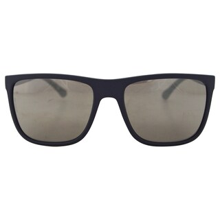 Dolce & Gabbana DG 6086 2934/6G - Over Molded Rubber