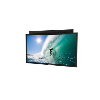 SunBriteTV SB-5518HD-BL True Outdoor All-weather 1080p LED HDTV