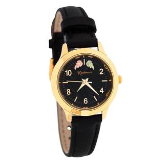 Women's Black Hills Gold Watch