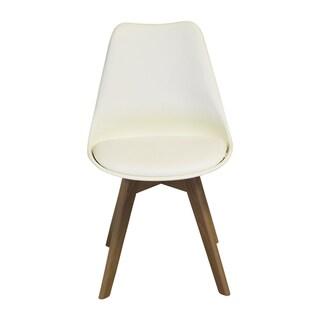 Jacob Side Chair, Mid Century Modern