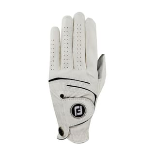 FootJoy Men's WeatherSof Leather Gloves (Set of 2)|https://ak1.ostkcdn.com/images/products/11897457/P18791841.jpg?impolicy=medium
