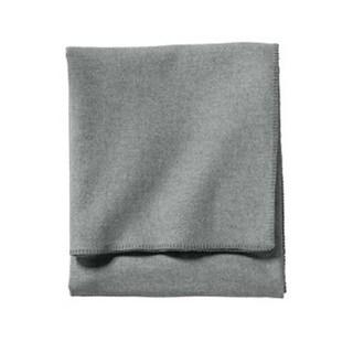 Pendleton Eco-Wise Grey Heather Blanket King