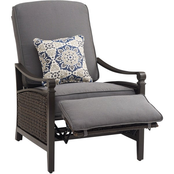 38431764 further Item item 2860616 further 2T2 the Lexington Rocking Chair Set in addition Viewtopic further Product. on 2 piece outdoor rocking chair cushions
