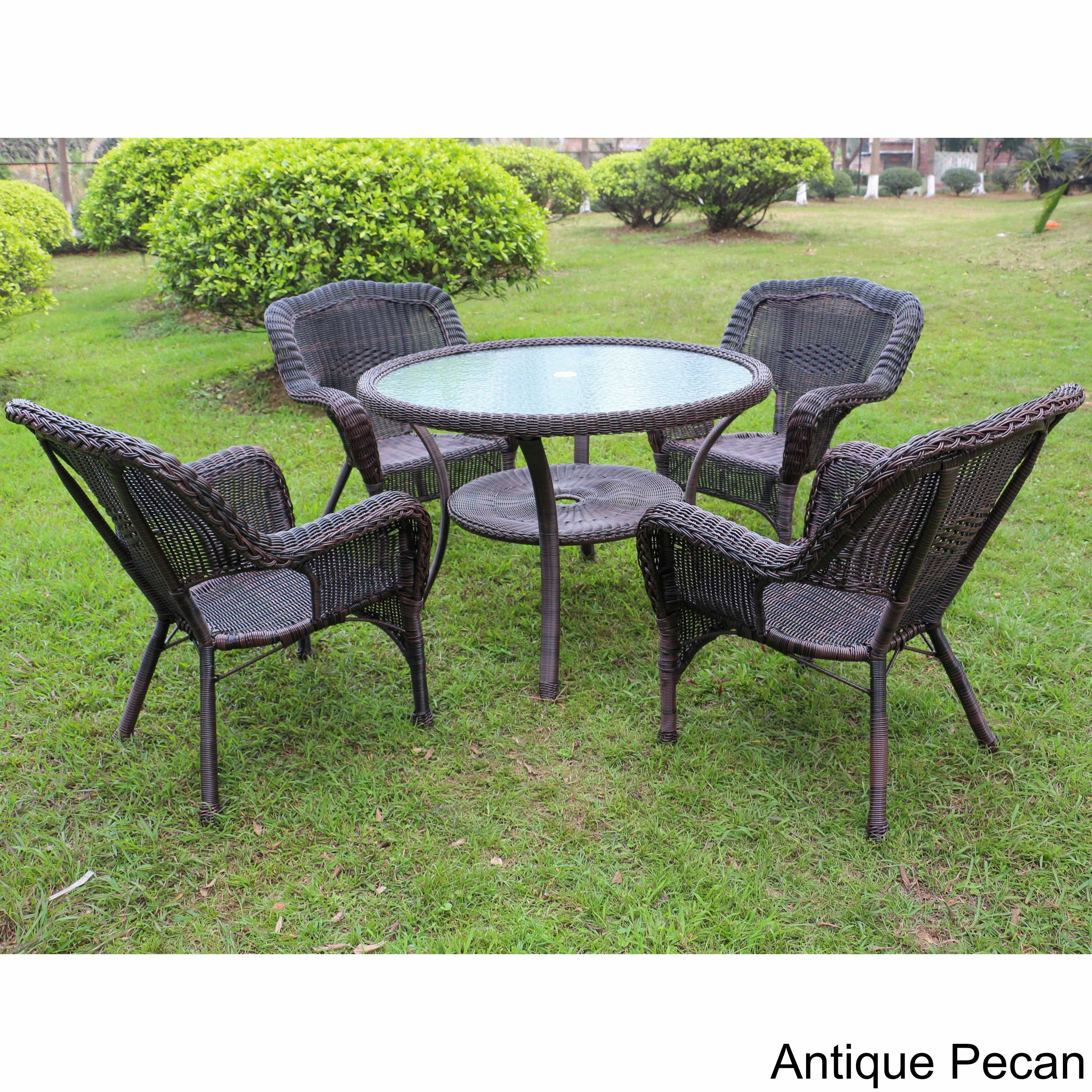 Images of Patio Furniture Maui - Images are House Design