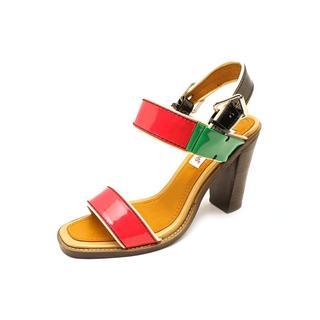 Two Lips Women's Hybrid 14 Sandals