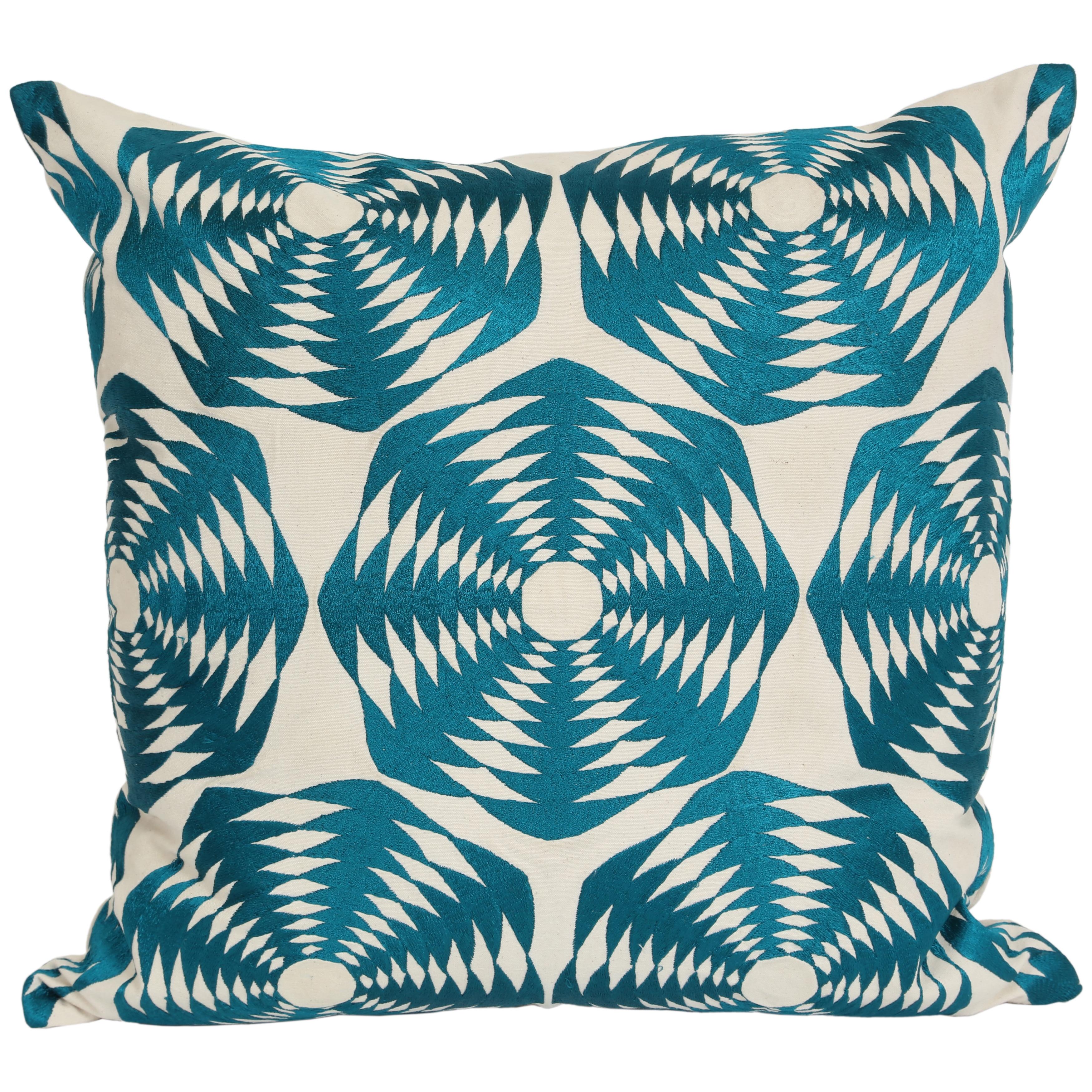 Porter International Designs Wanderloot 20-inch Handmade ...