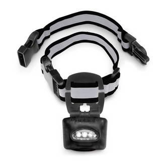 PupLight Dog Safety Light Version 2 Dog Collar|https://ak1.ostkcdn.com/images/products/11898337/P18792556.jpg?_ostk_perf_=percv&impolicy=medium