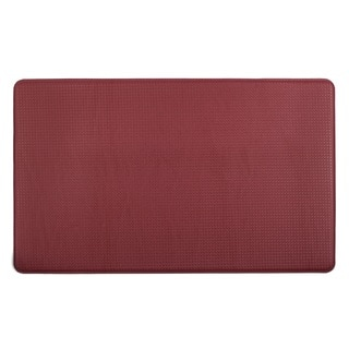 Home Fashion Designs Kingston Collection Anti Fatigue Comfort Mat