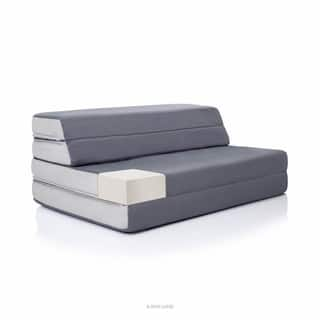 Cool Sofa Bed Mattresses Mattresses Shop Online At Overstock Alphanode Cool Chair Designs And Ideas Alphanodeonline