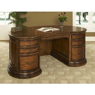 Austin 72-Inch Kidney Complete Desk|https://ak1.ostkcdn.com/images/products/11898570/P18792809.jpg?impolicy=medium