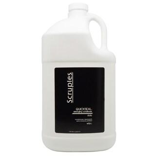Scruples Quickseal 1-gallon Detangling Conditioner