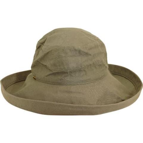 678d8bb2 Buy Scala Women's Hats Online at Overstock | Our Best Hats Deals