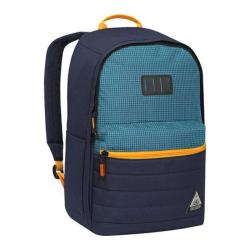 OGIO Lewis Pack Yellowtail