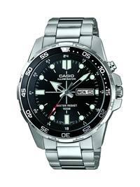 Casio MTD1079D-1AV Wrist Watch