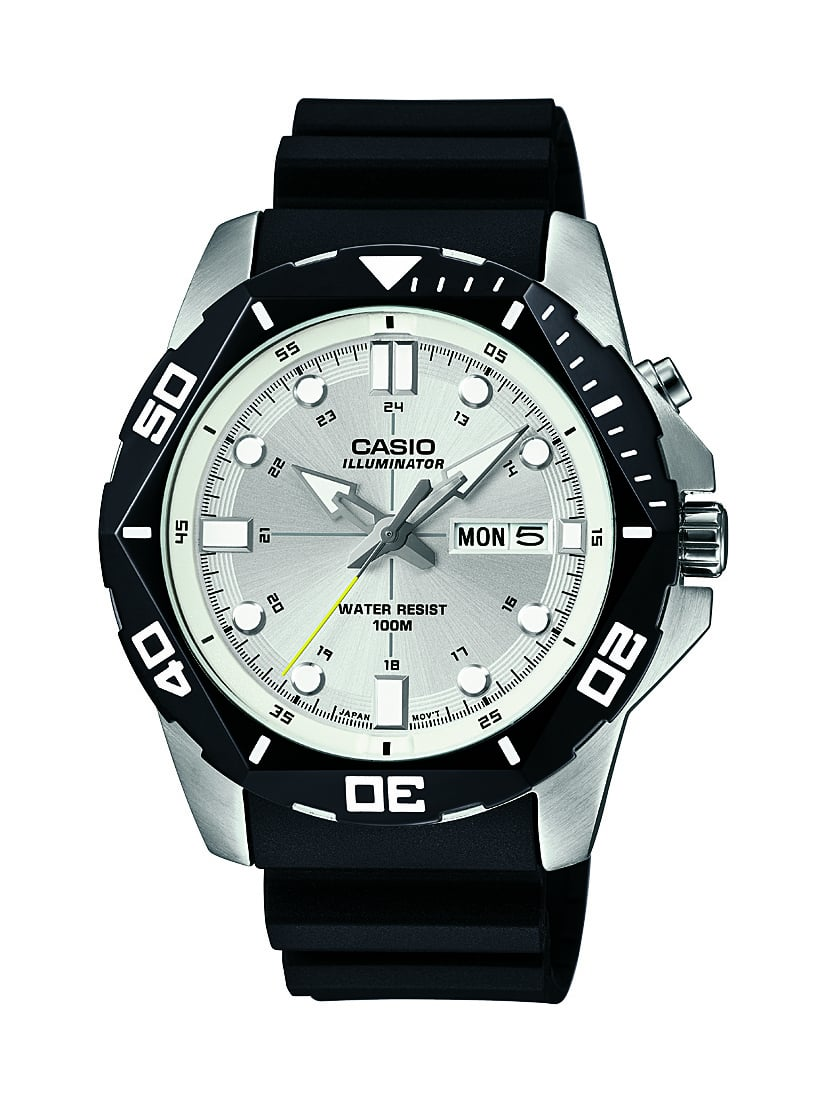 Casio MTD1080-7AV Wrist Watch|https://ak1.ostkcdn.com/images/products/119/963/P17527458.jpg?impolicy=medium