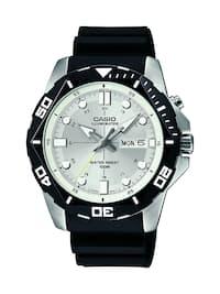 Casio MTD1080-7AV Wrist Watch