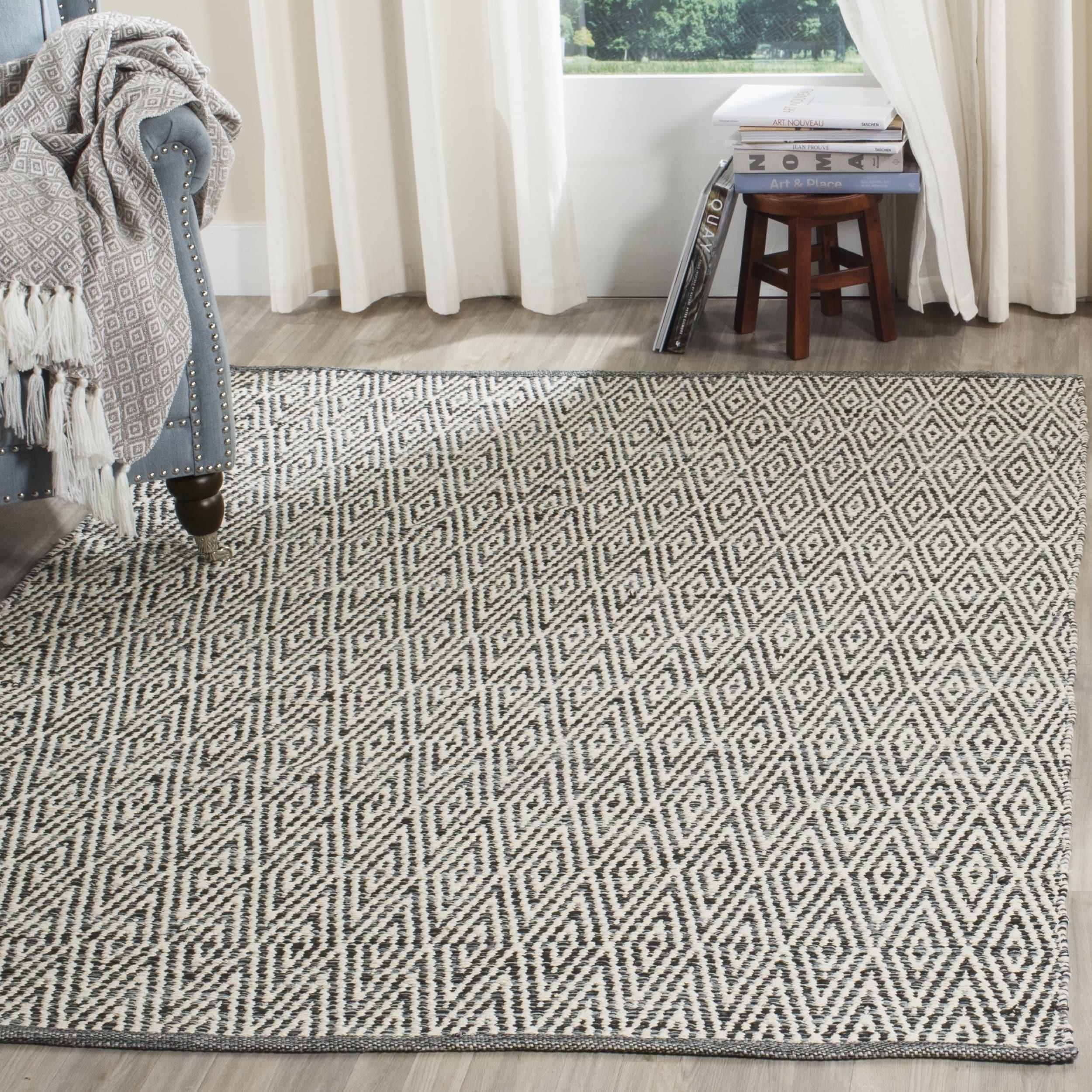 Montauk Rug And Carpet Nyc Carpet Vidalondon