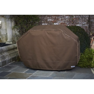 Link to Patio Armor Reversible Grill Cover Similar Items in Grills & Outdoor Cooking