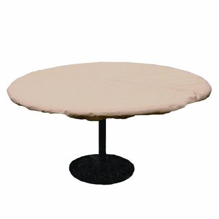 Hearth & Garden Standard Round Table Cover
