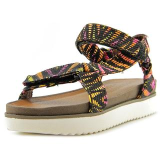 Coconuts By Matisse Women's River Fabric Sandals