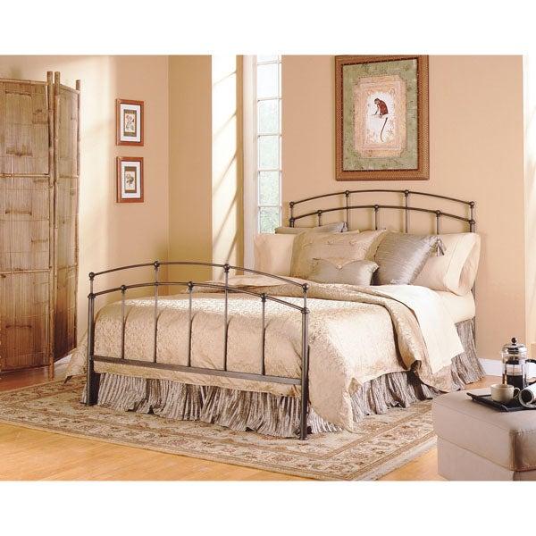 Fenton Queen-size Bed