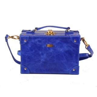 AYL Brera Box Crossbody Handbag (More options available)