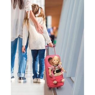 Badger Basket Dolls Amp Dollhouses Shop The Best Deals For