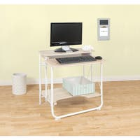 Calico Designs Stow Away Desk