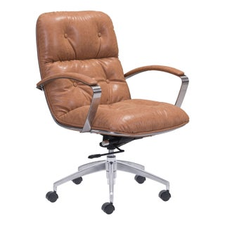 Avenue Office Chair (2 options available)