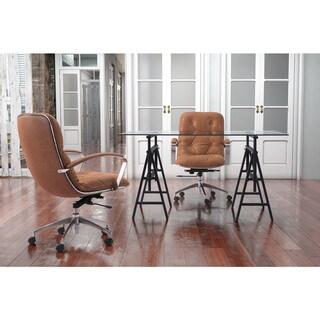 Copper Grove Trimithias Office Chair