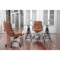 Copper Grove Trimithias Office Chair