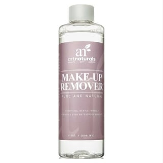 Art Naturals 8-ounce Oil-free Makeup Remover