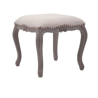 Hand Carved Gossip Bench Prices Reviews Amp Deals 1139412