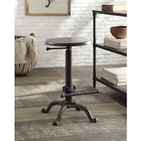 Carbon Loft Howe Adjustable Restoration Stool