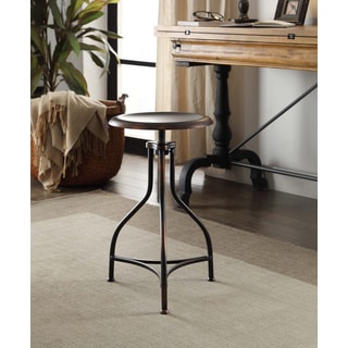 Adjustable Pavina Barstool