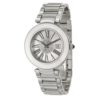 Balmain Men's Stainless Steel Watch