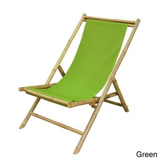 Folding patio chairs Vintage Folding Chairs Garden Patio Shop Our Best Home Goods Deals Online At Overstockcom Overstock Folding Chairs Garden Patio Shop Our Best Home Goods Deals