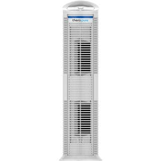 Envion TPP230H White HEPA Type Air Purifier with Handle