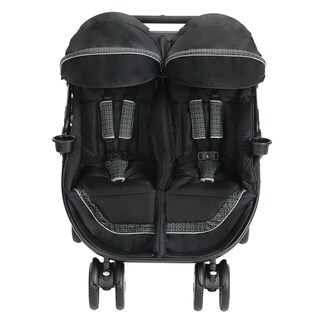 Strollers Deals On Baby Gear Overstock Com