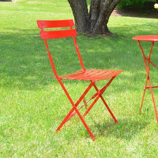 Chestertown Folding Chairs (Set of 2)