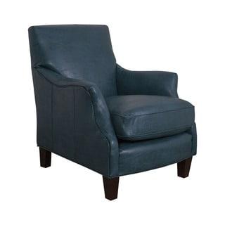 San Lorenzo Peacock Club Chair
