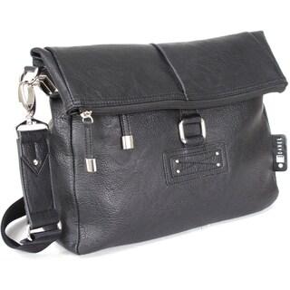 Joanel Favorites Crossbody Handbag