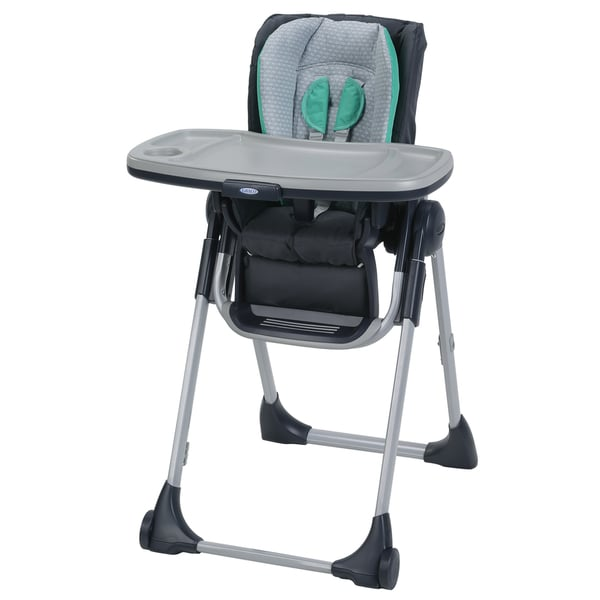 Grey Graco High Chairs & Booster Seats | Find Great Feeding Deals ...